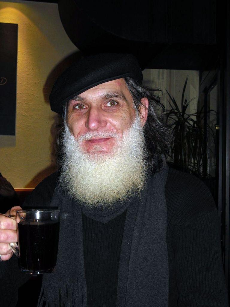Душанић 2009